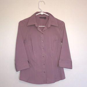 apt. 9 - Button Shirt